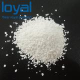 Pool Chlorine Sodium Dichloro Iso Cyanurate With Package Straight To Shelve