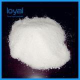 White Ammonium Chloride Granular / Ammonium Chloride Nh4cl With Toxicity