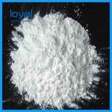 High Performance High Nutrition N21% Fertilizer Ammonium Sulphat