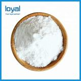Methionine amino acid vitamins powder with best price