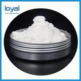 99% Purity CAS 78-67-1 2, 2′-Azobis (2-methylpropionitrile) in Stock