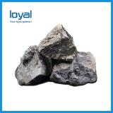 High quality 295L Yield gas 50-80mm calcium carbide for acetylene gas in iron barrel