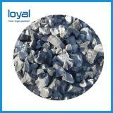 25-50/50-80mm 50-100kg drum export package CaC2 calcium carbide