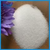 High Quality Food Additive L (+) Tartaric Acid